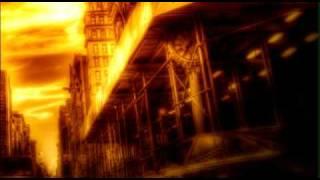 Milestones (Miles Davis) - Indra Lesmana Reborn [HQ Audio | Widescreen]