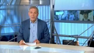 Однако. Михаил Леонтьев: Германия хочет взять реванш у России.