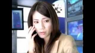 Amazing Japan 1 day acuvue moist commercial(, 2014-03-28T06:25:44.000Z)