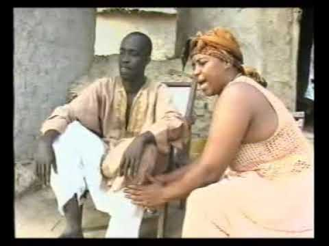 Guinea Movie LAGUITI KOFFOE 2