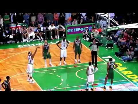 2011-2012 Boston Celtics WHAT TO EXPECT THIS SEASON