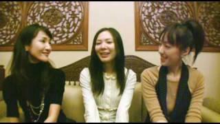 最近の芸能界は沖縄出身の女の子たちが大活躍ですよね~。山○優ちゃんに...