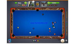 70 VS 56 || 8 Ball Pool Trick In PC || Who Win || Watch Till End || Tricks