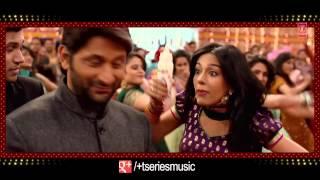 Jolly LLB Daru Peeke Nachna  Song | Arshad Warsi, Amrita Rao