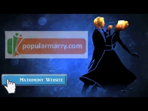 best matchmaking site india