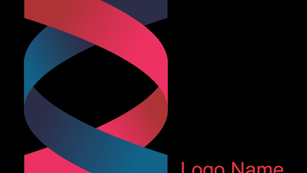 Coreldraw vector graphics - How To Make A Best Logo Deign In Coreldraw Vector Graphics