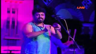 Parashiva song by Raghu Dixit Live in Concert at Dharwad Utsav 2013 Dec 15