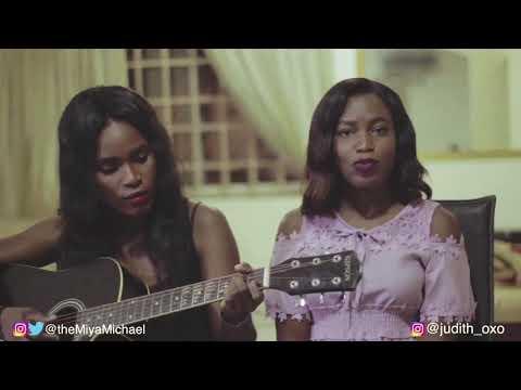 Davido - Nwa Baby (COVER)
