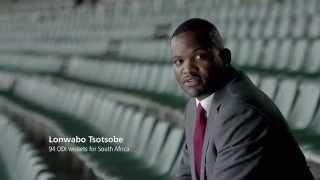 SABC - 2015 ICC Cricket World Cup