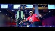 Diamond Platnumz Ft Teni - Sound (Official Music Video)