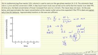 Kinetics Exam Review 2
