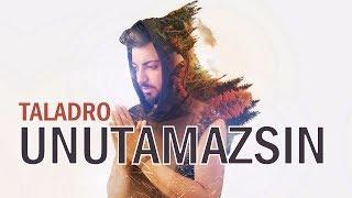 Gambar cover Taladro - Unutamazsın
