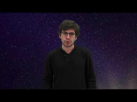 ProMEFT Gonçalo Castro - Gravitational waves and massive gravitons