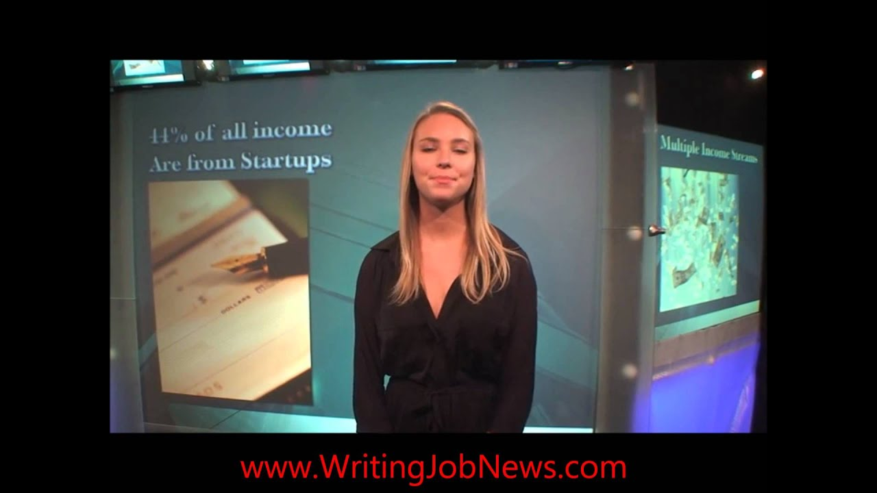 writing jobs at home writing jobs at home