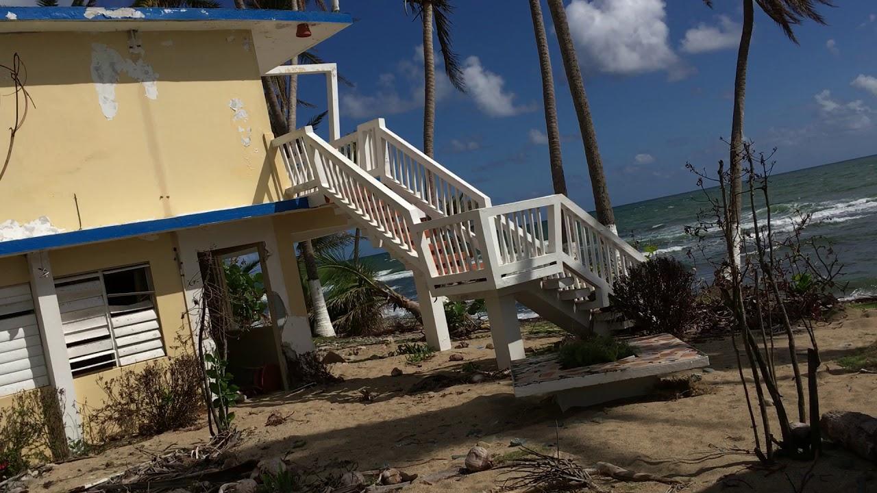 Caribe Playa Beach Hotel You