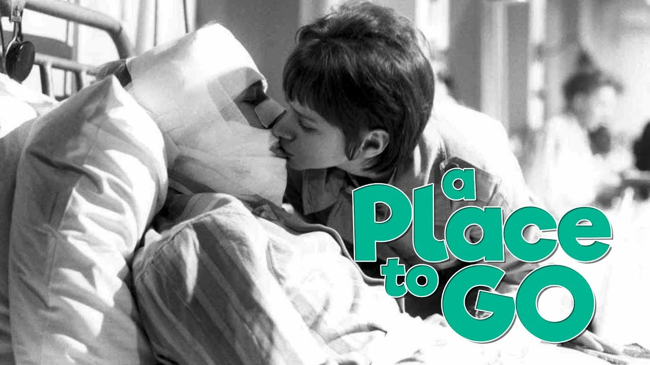 Download A Place to Go 1963 Clip