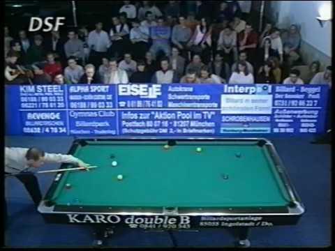 1996-reyes-johns-jahnke-9.avi