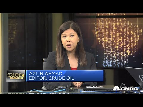 Oil demand in China continues to fall amid coronavirus fears: Argus Media