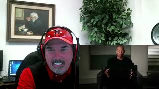 HOW DID DR DRE REALLY FIND EMINEM -  WHAT HAPPEN THEIR 1ST TIME IN THE STUDIO