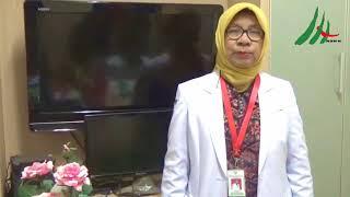 MITOS LUAK SUKUN DI KANAGARIAN SARUASO KECAMATAN TANJUNG EMAS TANAH DATAR MASIH DIPERCAYA....