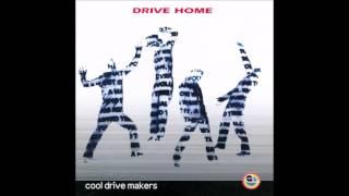 DRIVE HOME(1999)