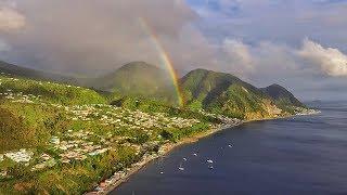 Ep. 30 Dominica na de storm