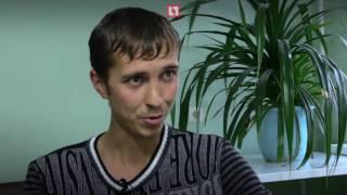 Биар Грилл из России? Как выжить в Тайге?