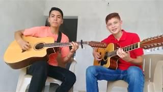 Disculpe Usted Cover/ Jonathan Lizarraga ft Arturo Lizarraga/Sergio Vega/Dinastía Lizarraga.
