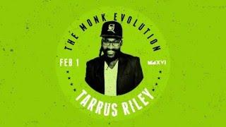 "Machel Monday 2016 ""The Monk Evolution"" Promo 2"