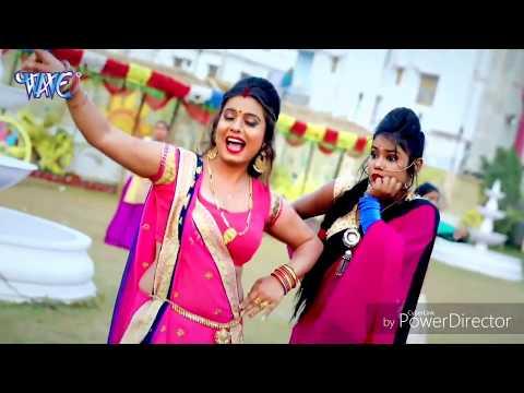 Rel Gadiya Roj Aave Hamara Balam Ke Lawe Na Video Song    Mithu Marshal    New Video Song 2019