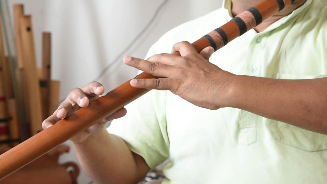 Free online fingering videos, naked black boyos