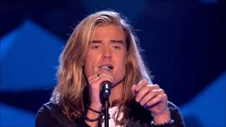 the voice 7 ccr awesome performance global