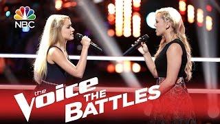 voice knockouts
