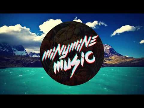 Instrumental Rap Beat   ƬΔRGΣT Gema Freie Musik Copyright Free Music I MinyMine Music