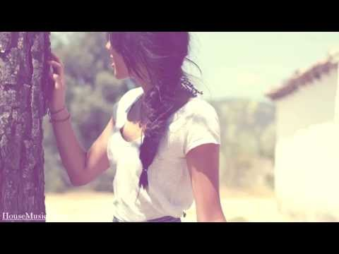 Beyonce - End of Time (Delta X Remix) #Chillout