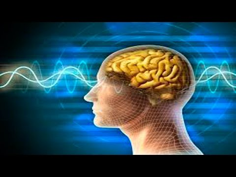 6 anti aging benefits of melatonin