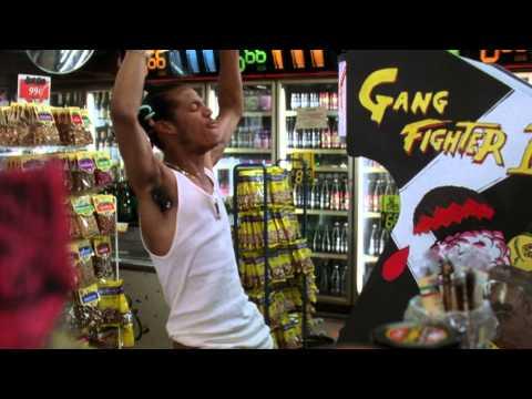 hip-hop-hood---trailer