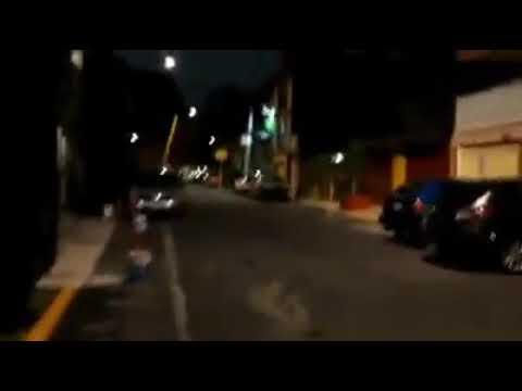 Miguel Garza, presidente de Tigres, recuerda que falta la vuelta con Pachuca. from YouTube · Duration:  56 seconds