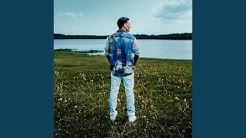 Minun Suomeni (Vain elämää kausi 10)