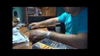 ремонт зарядки для планшета Асер А500.ACER A500(, 2015-01-02T07:43:51.000Z)