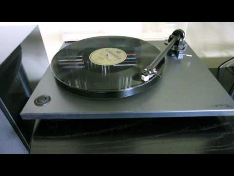 Rega Rp1 Rp1 Performance Review And Comparison By Mo
