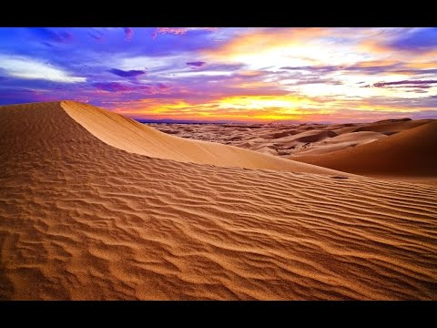 Ar-Raheeq Al-Makhtum Part-3 Location and Nature of Arab Tribes 1/2