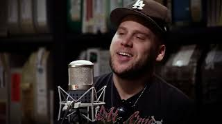 The Bronx - Side Effects - 10/5/2017 - Paste Studios, New York, NY
