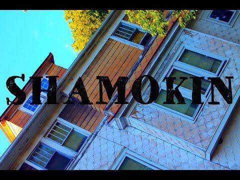 Shamokin, the documentary