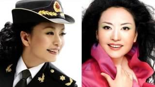 Казахские песни в Китае очень популярны,   посол КНР в РК