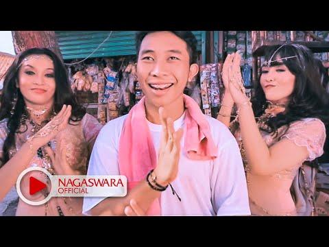 Dadido - Aca Aca Nehi Nehi (Official Music Video NAGASWARA) #music