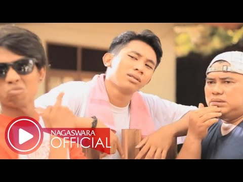 Dadido - Aca Aca Nehi Nehi (Official Music Video NAGASWARA) #music