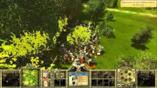 King Arthur Collection - The Role Playing Wargame