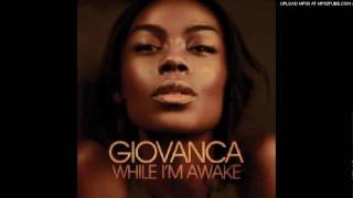 Watch Giovanca She Just Wants To Know video
