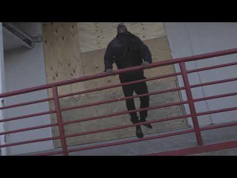Jay Thomas  TANGOMusic Video